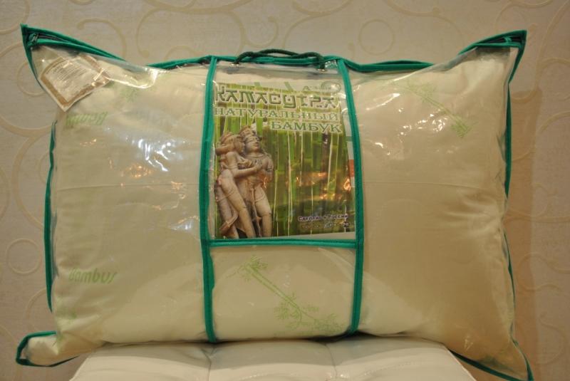 История подушки Когда и как появились подушки