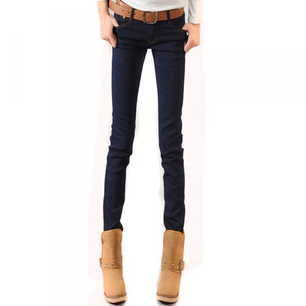 См попы женщин в джинсах 0 фотография
