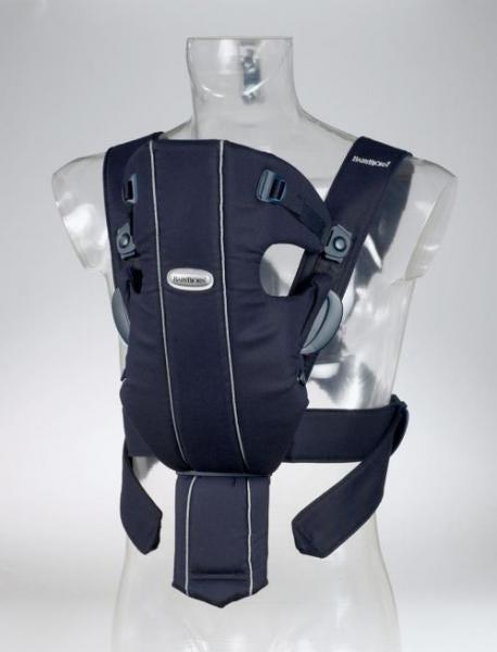 Продаю рюкзак кенгуру baby bjorn почти новый рюкзаки geoпроизводитель