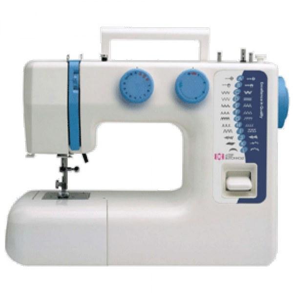 швейная машина dragonfly 224 инструкция