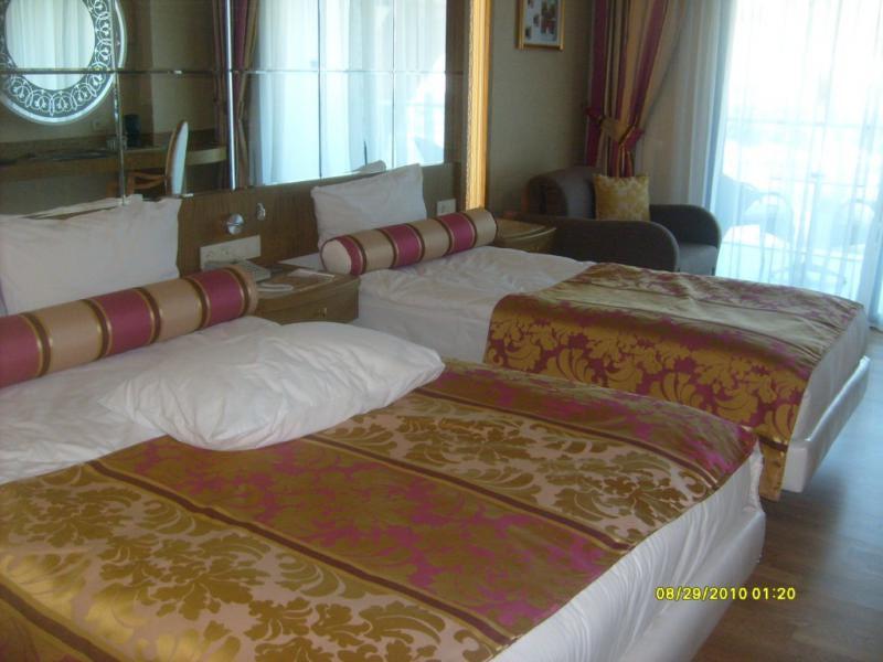 отель гранада алания отзывы фото