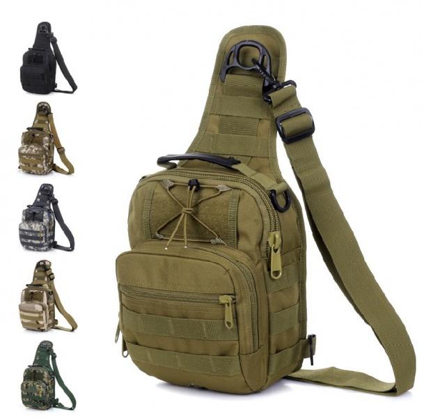 Рюкзаки милитари рюкзак маура косяки