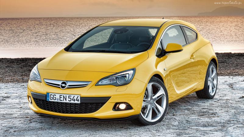 Опель астра опс отзывы инстафорекс розыгрыш автомобилей 2012