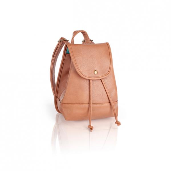 Каталог эйвон рюкзак амара школьные рюкзаки хамелеон