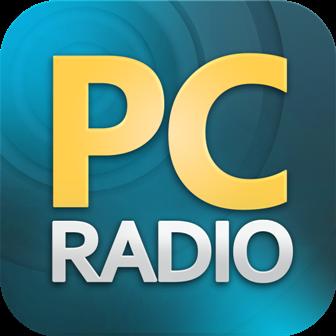 Радио онлайн програмку на дроид