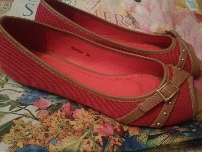 Ремонт обуви сходня