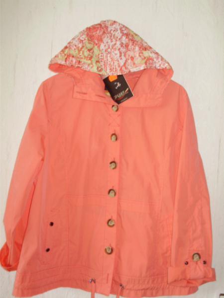Женская одежда Plist P9712+1 | Отзывы