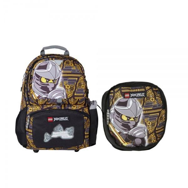 Какие рюкзаки самые лучшие отзывы рюкзаки danny bear