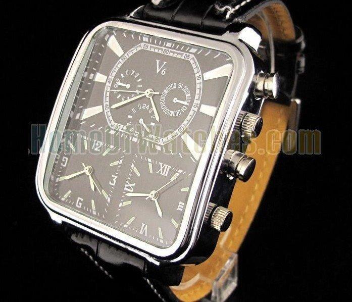 Огромные наручные часы купить детские наручные часы в омске