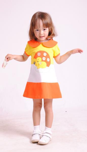 ebd183a3a05 Платье Милашка Сьюзи с ежиком - отзывы