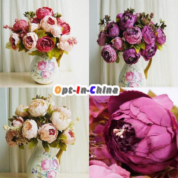 Пионы цветы минск купить купить цветы роза эустома и альстромерия