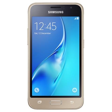 скачать игру на телефон на Samsung Galaxy - фото 9