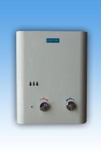 Газовая колонка вектор 11 n без дымохода отзывы как сделать дымоход чтобы была хорошая тяга