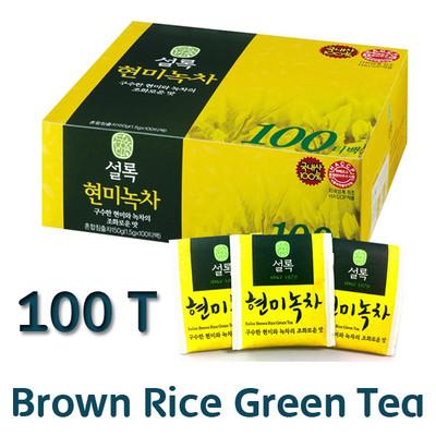 чай пуэр в пакетиках для похудения отзывы