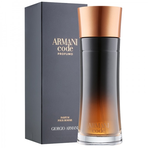 Profumo Armani Armani Giorgio Code Giorgio gYbf6y7v