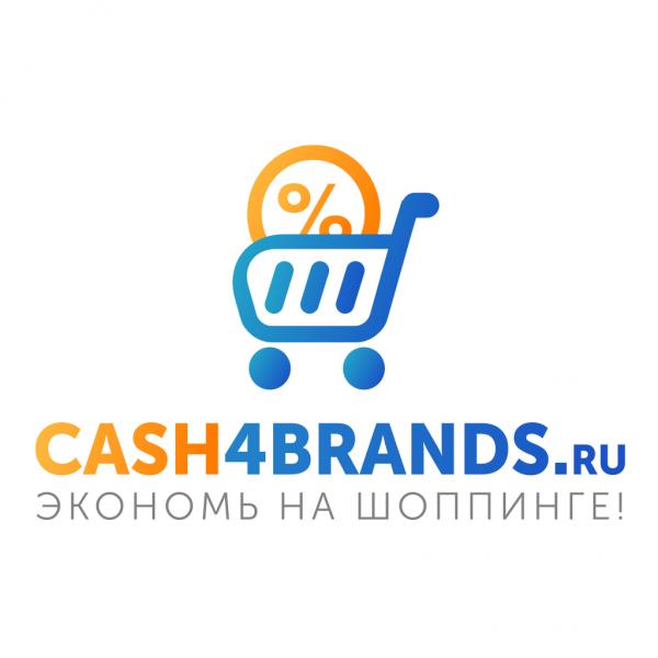 Кэшбэк cash4brands.ru   Отзывы покупателей 9e81459e64d