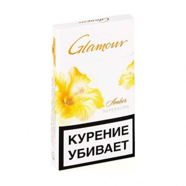 сигареты гламур купить дешево интернет магазин