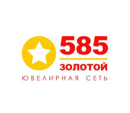 1978634168b6 Ювелирная сеть