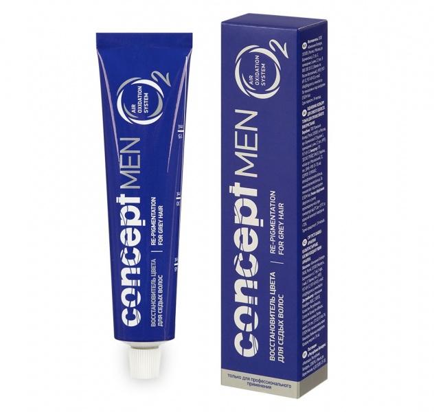 Женская парфюмерия оптом - vip-odorcom