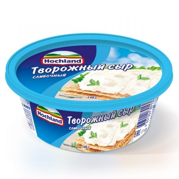 какой сливочный сыр использовать для торта