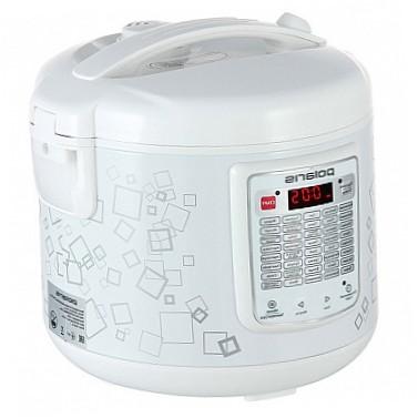 мультиварка Polaris Pmc 0541d отзывы покупателей