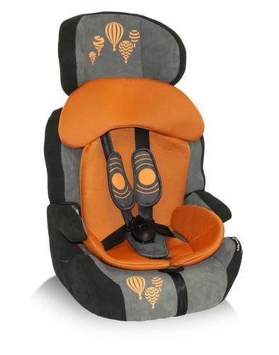 детское кресло с ребёнком фото