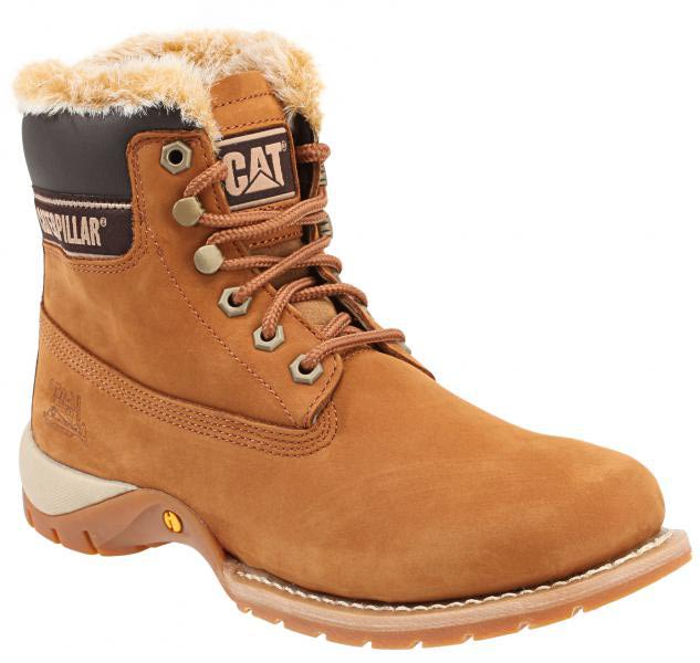 обувь Caterpillar кроссовки Caterpillar ботинки Caterpillar сапоги...