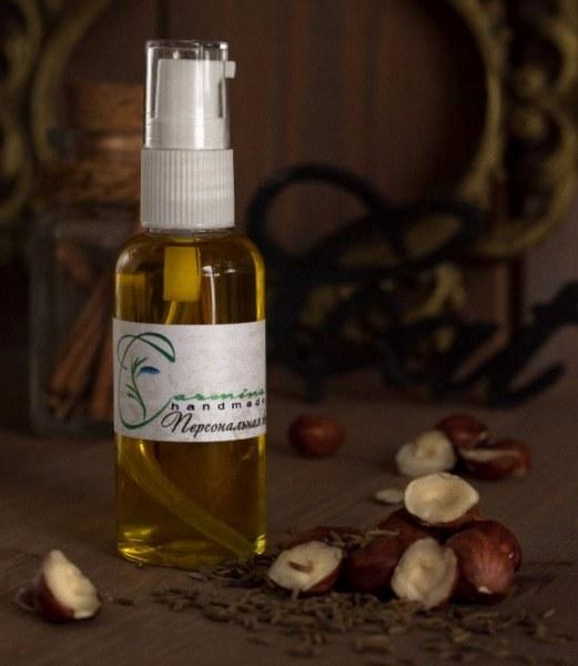 Гидрофильного масло для жирной кожи своими руками