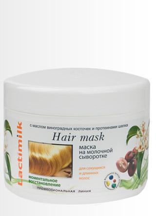Миноксидил для волос при выпадении отзывы