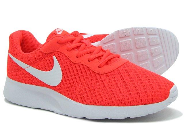 Кроссовки Nike WMNS TANJUNG фото a486badec6