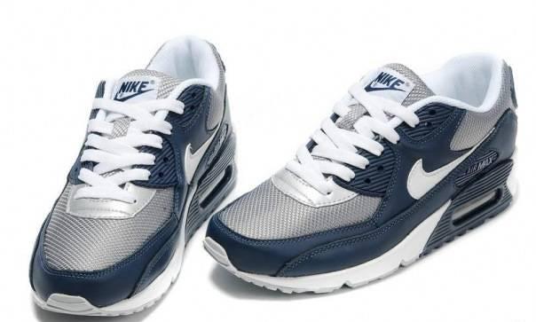 Кроссовки Nike Air Max 90 фото ... 95d9e385a6721