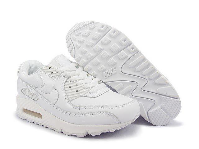 24696964 Кроссовки Nike Air Max 90 | Отзывы покупателей