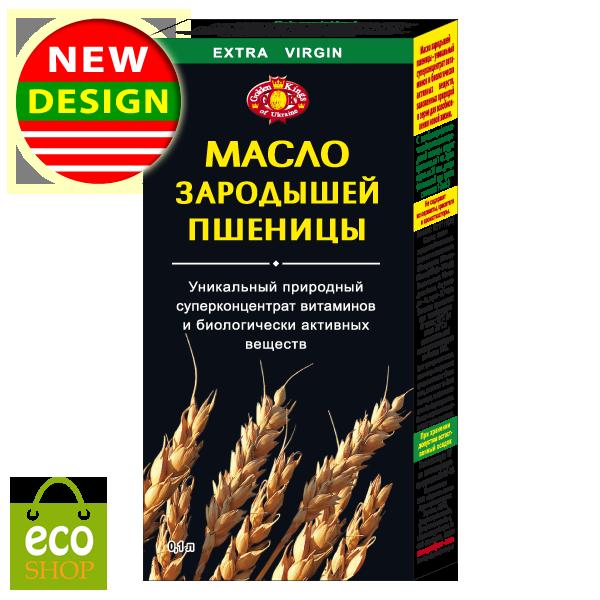 Маска для волос из зародышей пшеницы отзывы