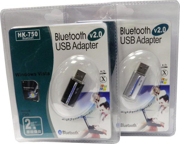 bluetooth-адаптер emerald bt драйвер скачать