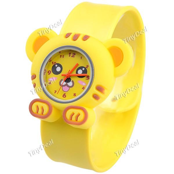 Детские часы наручные силиконовые часы наручные мужские олх алматы