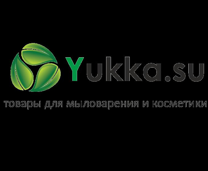 Yukka su товары для мыловарения