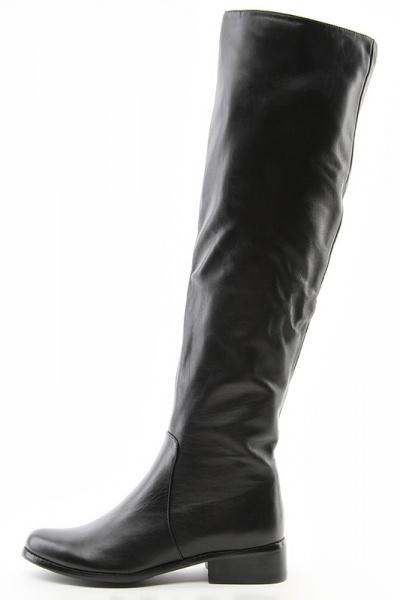 a84fdcf5a Зимние сапоги SANDRA VALERI W12092725701 | Отзывы покупателей