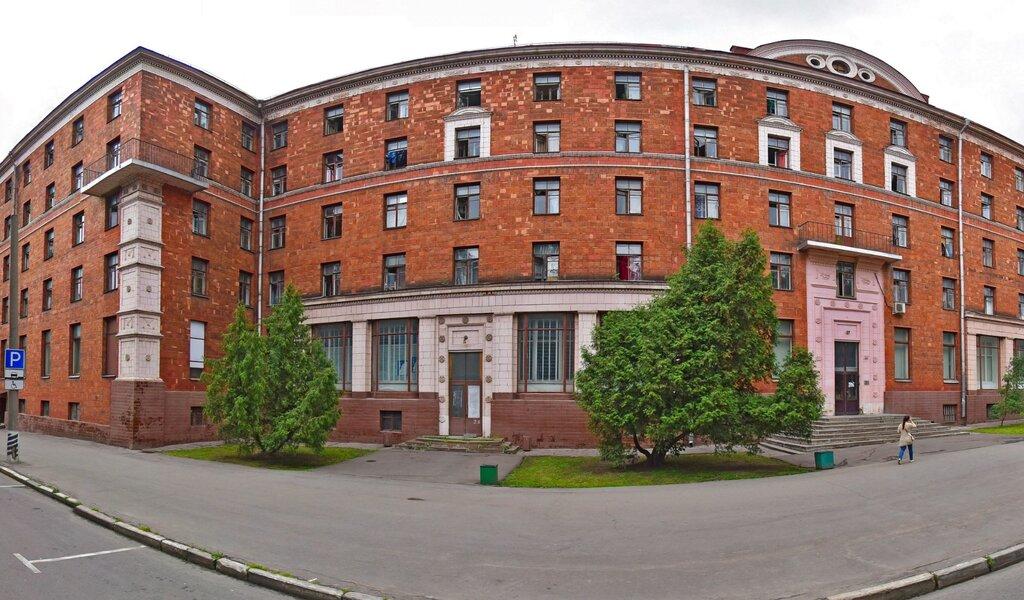 Апартаменты алтай москва купить стоимость недвижимость в германии