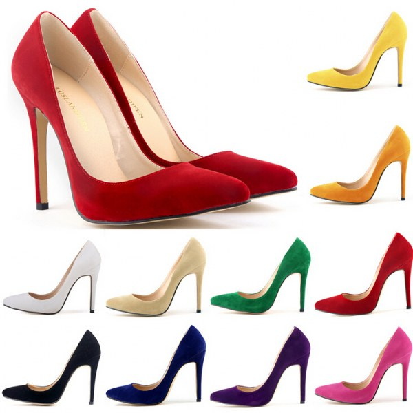 df339542acf0a9 How to impress girls with your shoes
