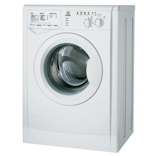 Indesit стиральная машина wisl 103 (cis)   отзывы покупателей.