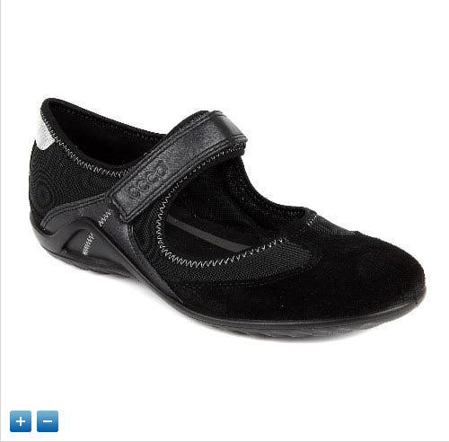 Одежда и Обувь - Экко. Каталог обуви Ecco