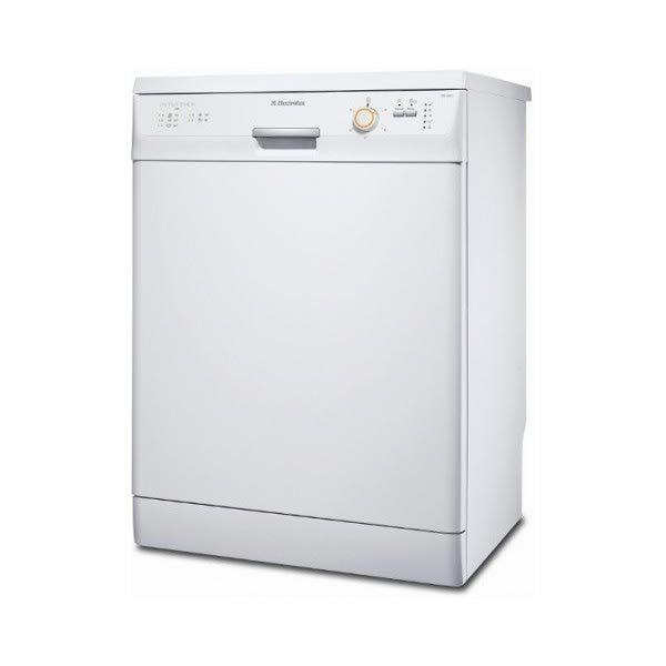 Electrolux intuition посудомоечная машина инструкция