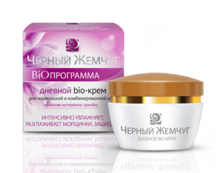 Косметика для сухой кожи крема