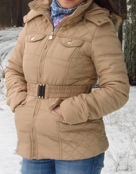 фото куртки кари