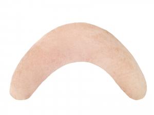 Суперпуфф подушка для беременных отзывы 77