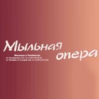 Социальная защита Ленинского района - Социальная