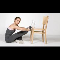 Какие упражнения делать для рук чтобы похудели видео