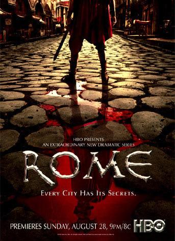 Рим старый доьрый рим порно