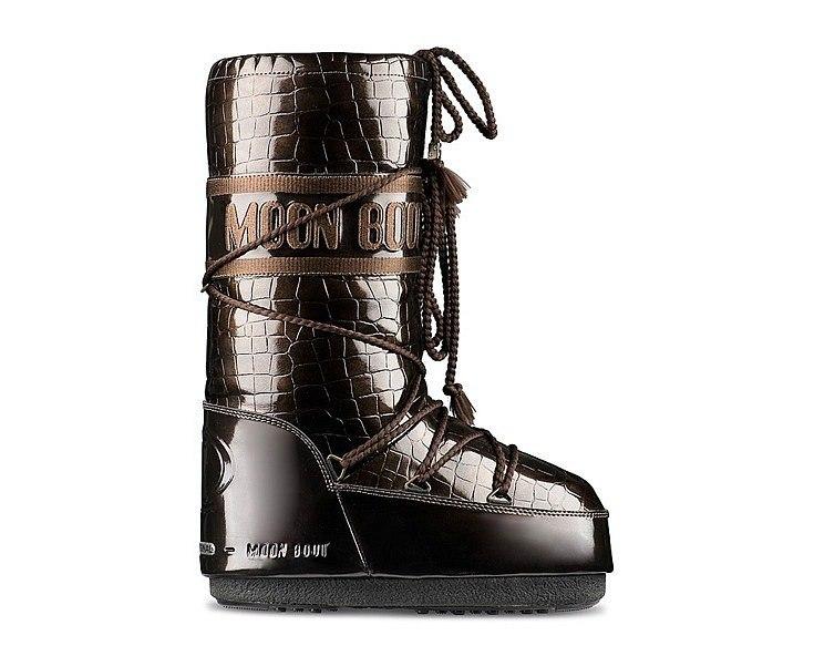 Купить Moon boot, Луноходы, Мунбуты Украина   ВКонтакте