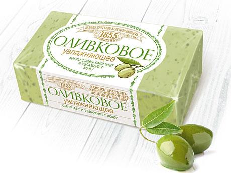 Мыло оливковое для волос отзывы